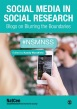 Buy it on Amazon: http://www.amazon.co.uk/Social-Media-Research-Blurring-Boundaries-ebook/dp/B00OYBUOCA